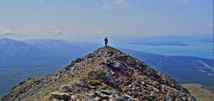 dominique_dennery_mountain