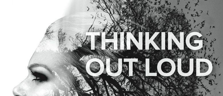 Thinking Out Loud:  The Mirror Effect